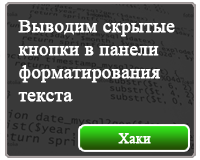 хак wordpress