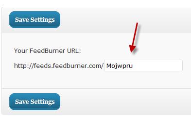 плагин подписки wordpress