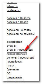 нтернет магазин утконос москва