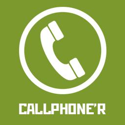 callphone'r