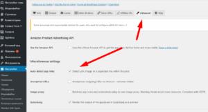 WP-Appbox - плагин для сайтов под Android, iOS, Steam или Amazon