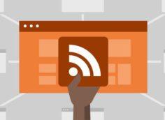 Как на WP отключить все RSS кроме нужной