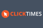 clicktimes