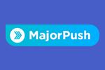 majorpush