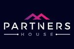 partner.house