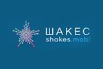 shakes.mobi